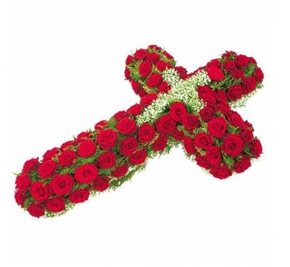 Крест «Агринион»