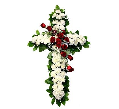 Крест «Нафплион»