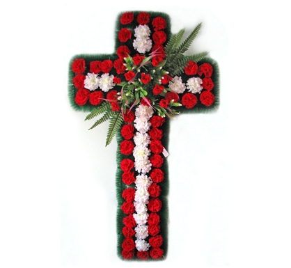 Крест «Ретимнон»