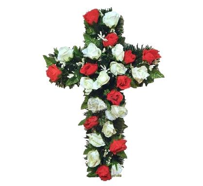 Крест «Полийирос»
