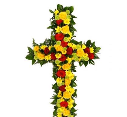 Крест «Митилини»