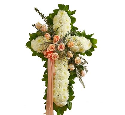 Крест «Килкис»